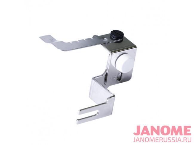 Лапка для присбаривания Janome 200-217-101