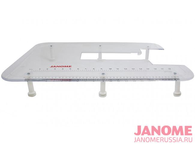 Приставной столик Janome 863-414-000