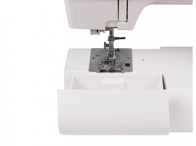 Электромеханическая швейная машина Janome My Excel 18W