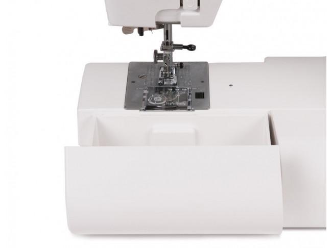 Электромеханическая швейная машина Janome My Excel W23U