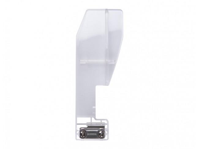 Швейно-вышивальная машина Janome Memory Craft 9900