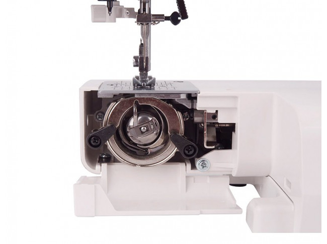 Электромеханическая швейная машина Janome J925S