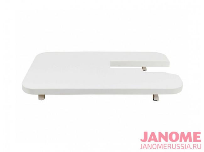 Расширительный столик Janome 725-813-002