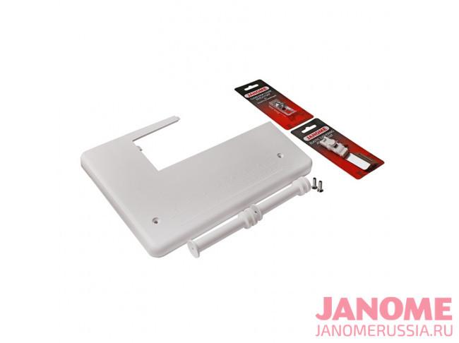 Набор 796-401-003 для распошивальных машин Janome Cover Pro