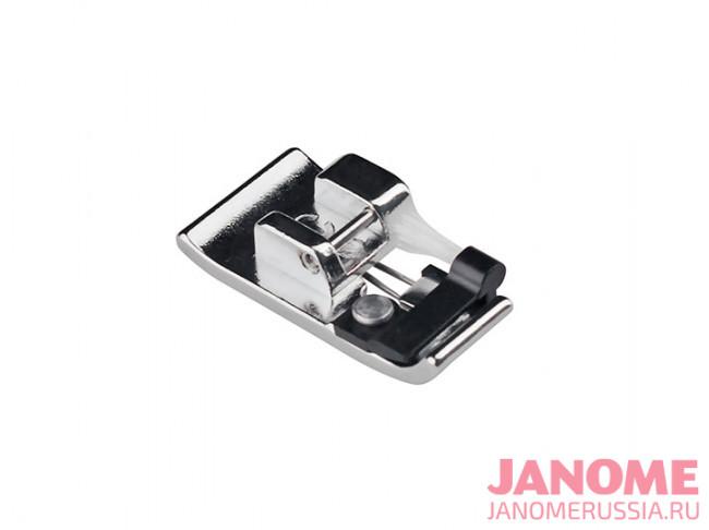 Лапка для обмётки C Janome 822-801-001