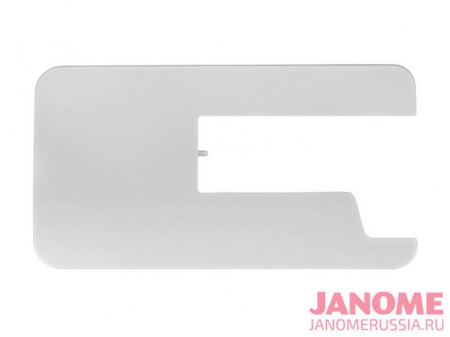 Расширительный столик Janome 303-403-005