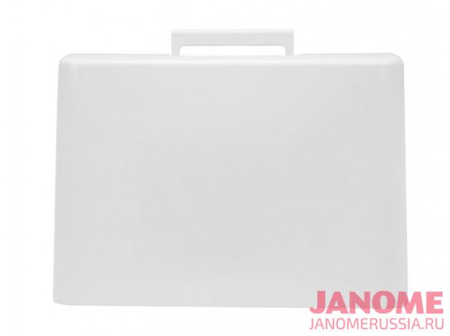 Электромеханическая швейная машина Janome SE7522