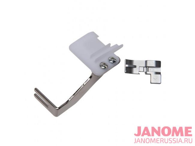 Приспособление для пришивания бус Janome 200-214-108