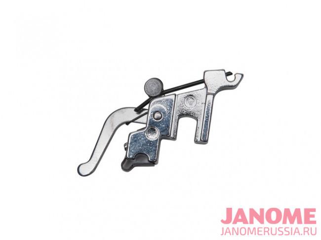 Адаптер Janome 611-510-000
