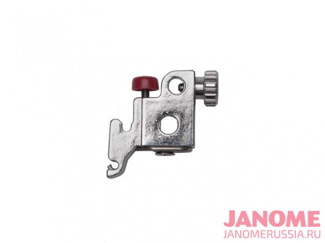Адаптер Janome 804-509-000