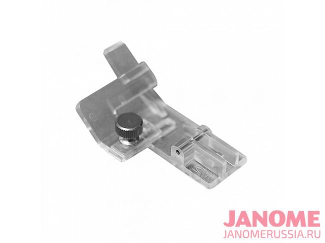 Направитель Janome Н-3 к 1200D 200-801-201