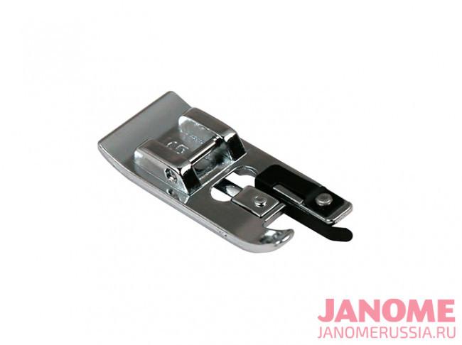 Лапка для обмётки C Janome 200-132-008