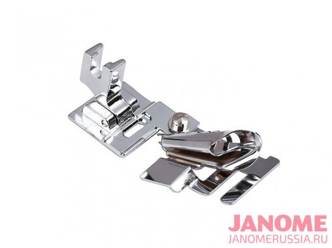 Лапка для окантовки тесьмой Janome 941-490-000