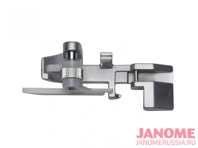 Лапка для потайного шва Janome 200-203-104