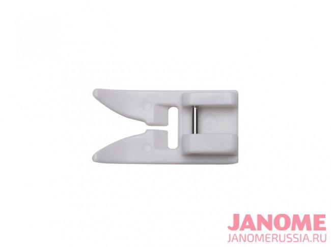 Лапка со скользящей подошвой U Janome 200-329-004
