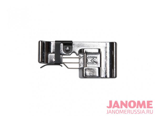 Оверлочная лапка Janome 822-808-008