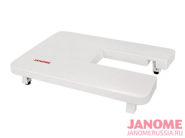 Расширительный столик Janome J808-401-003