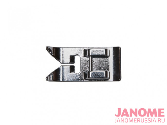 Универсальная лапка А Janome 611-511-001