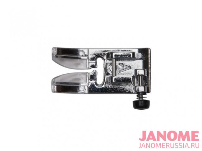 Универсальная лапка А Janome 832-523-007