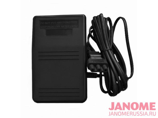 Педаль Janome FDM-045501005