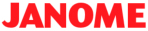 Фирменный магазин Janome - Швейные машины и швейная техника